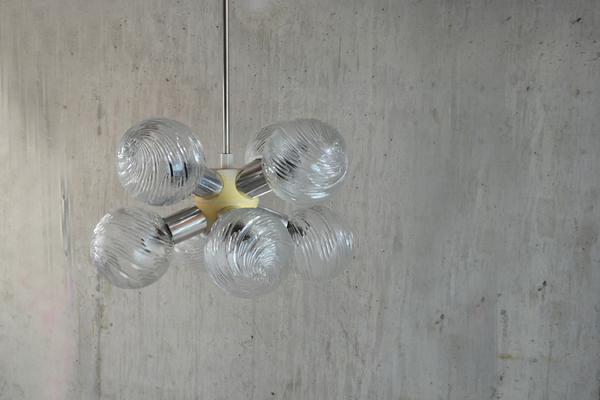 medium_amazing-1970-s-french-sputnik-8-shade-ceiling-lamp-1970-s