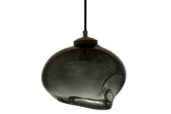 medium_black-handmade-glass-pendant-light