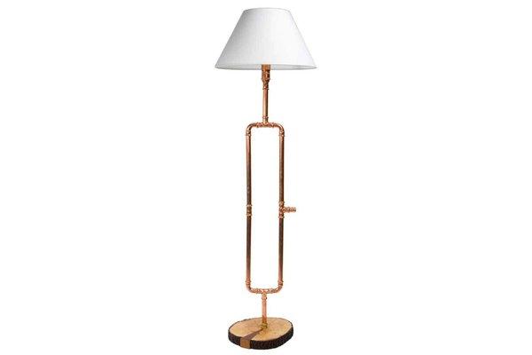 medium_facto-copper-floor-lamp