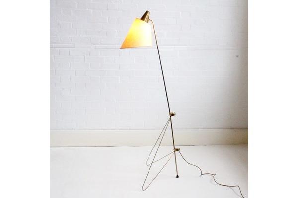 medium_josef-hurka-brass-floor-lamp