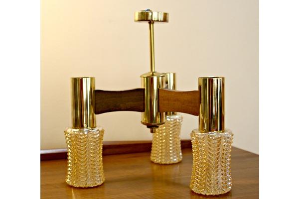 medium_original-1970s-teak-brass-glass-three-arm-light-fitting