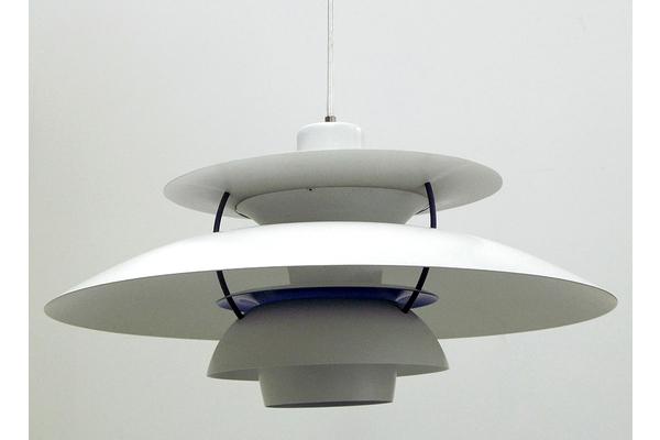 medium_poul-henningsen-for-louis-poulsen-ph5-ceiling-lights