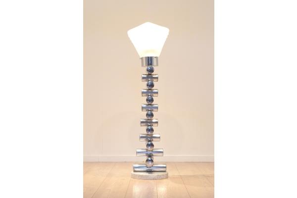 medium_xl-mid-century-italian-italian-tubular-chrome-marble-floor-lamp-lighting