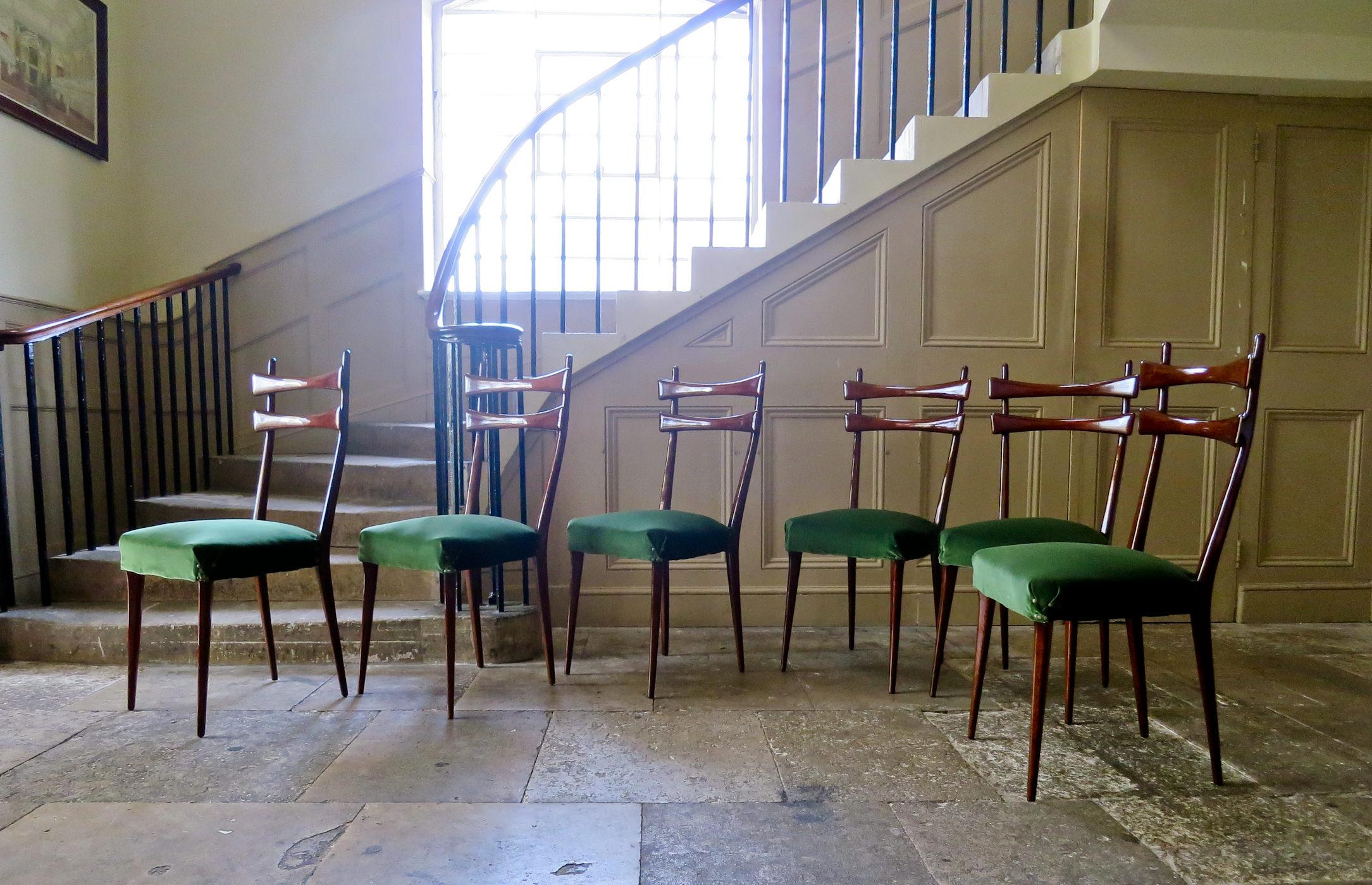 mid-century-dining-chairs-carlo-di-carli-italian-1950s