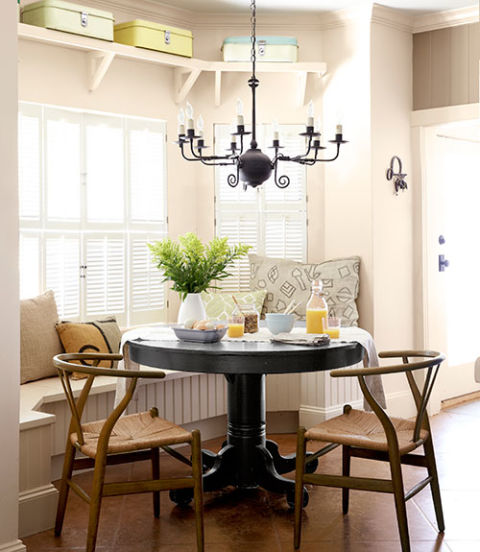 54eae37b91d0e_-_01-deep-in-the-heart-of-texas-dining-room-0913-grkxuu-xln