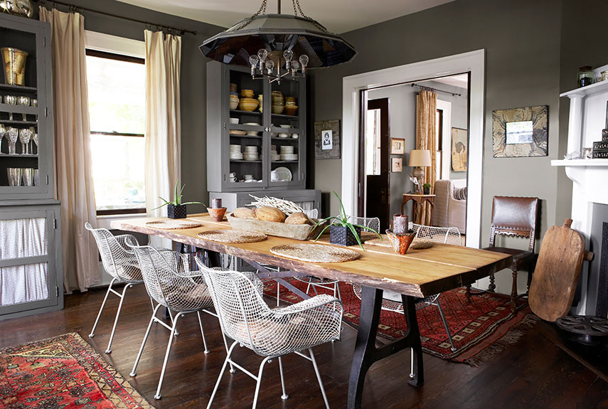 54eb620572293_-_04-his-and-hers-dining-table-1113-xln