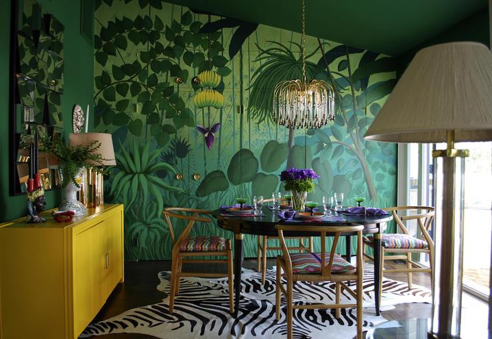 colored-eccentric-houses-in-kaleidoscope-gestalten-book-cabana-colors_oggetto_editoriale_h495