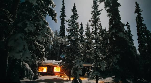hygge-cabin-01