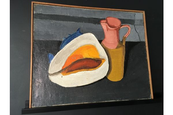 medium_donald-dean-original-oil-painting-1958-jug-and-shell