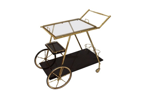 medium_italian-faux-bamboo-brass-cart