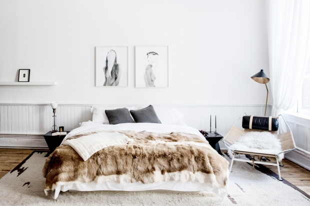 winter-interiors-the-lifestyle-edit-1-620x413-1