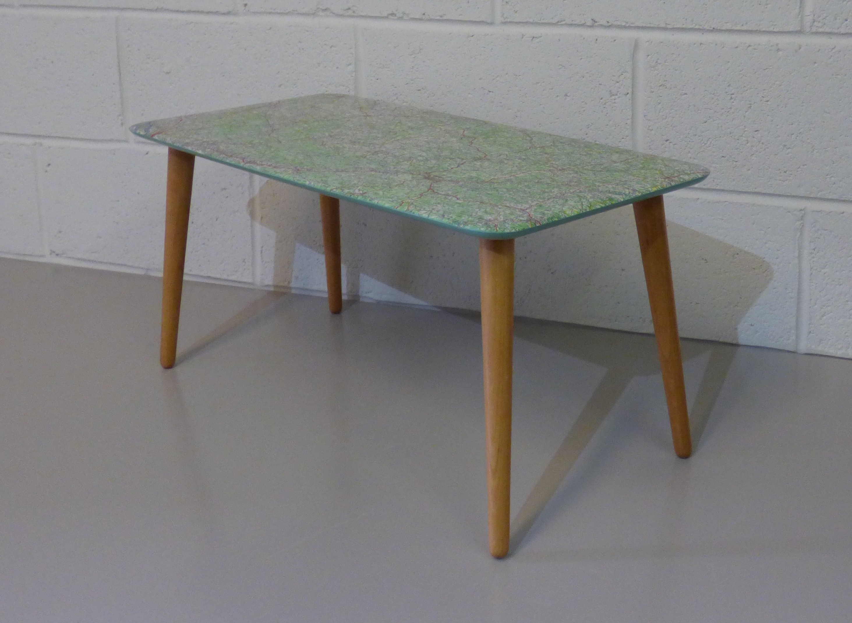 fab-retro-mid-century-coffee-table-upcycled-using-vintage-french-road-map-and-farrow-ball-paint.jpg