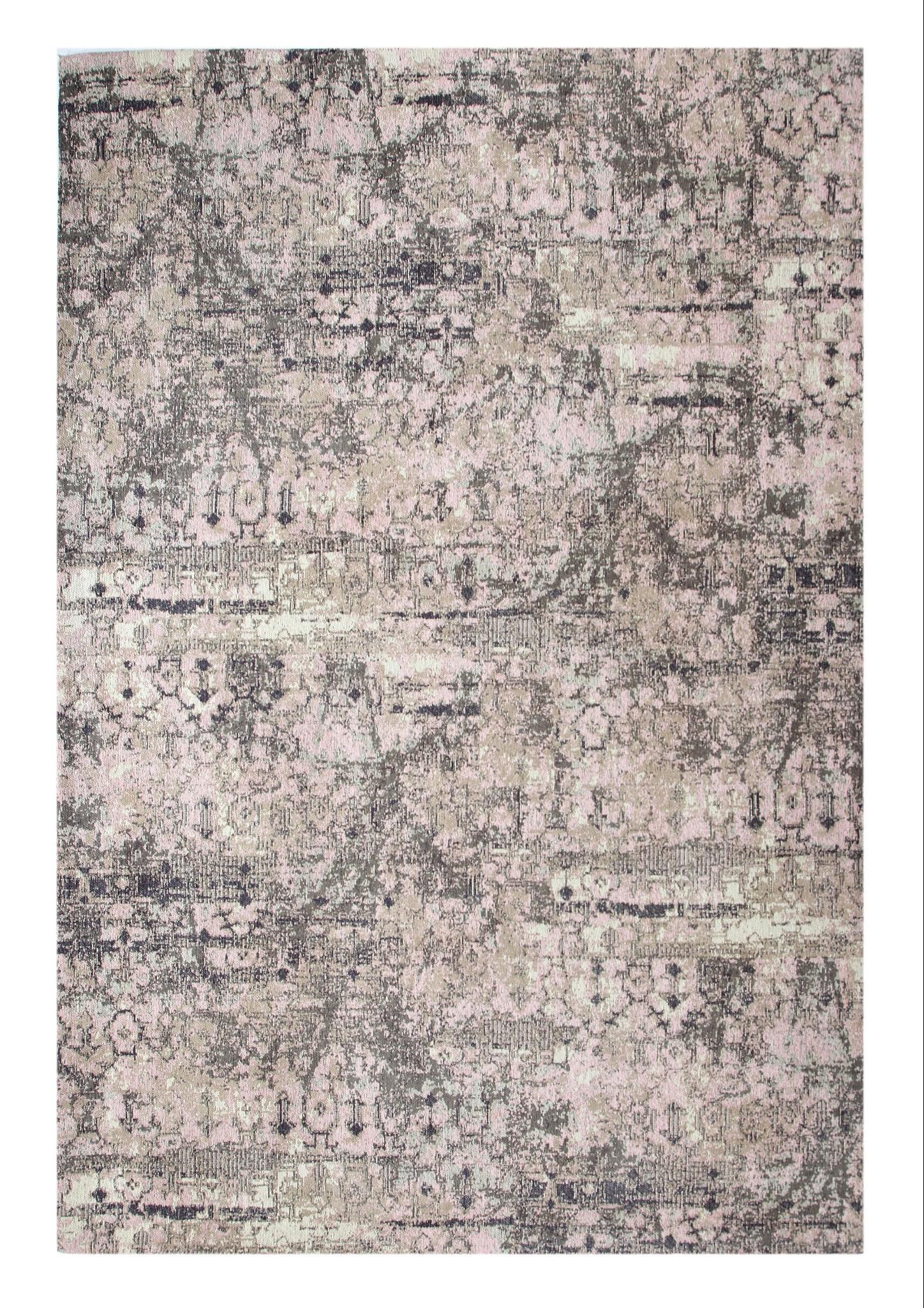 insurgent-grey-peach-rug2.jpg