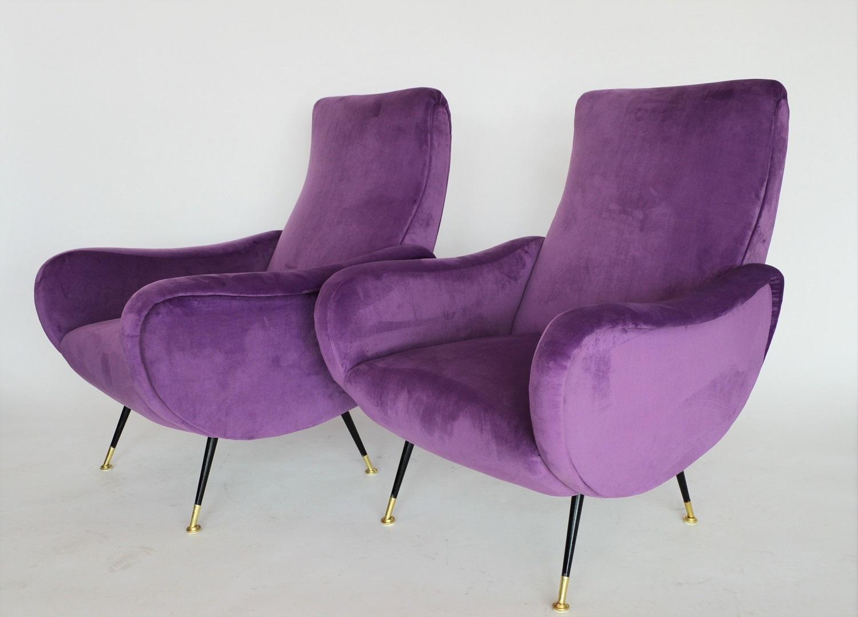 italian-armchairs-restored-with-light-purple-or-violet-velvet-1950s.jpg