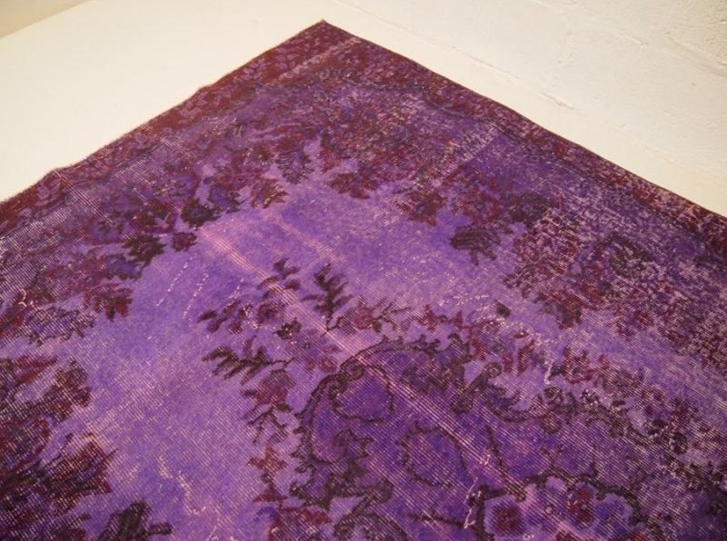 purple-vintage-turkish-over-dyed-rug (1)