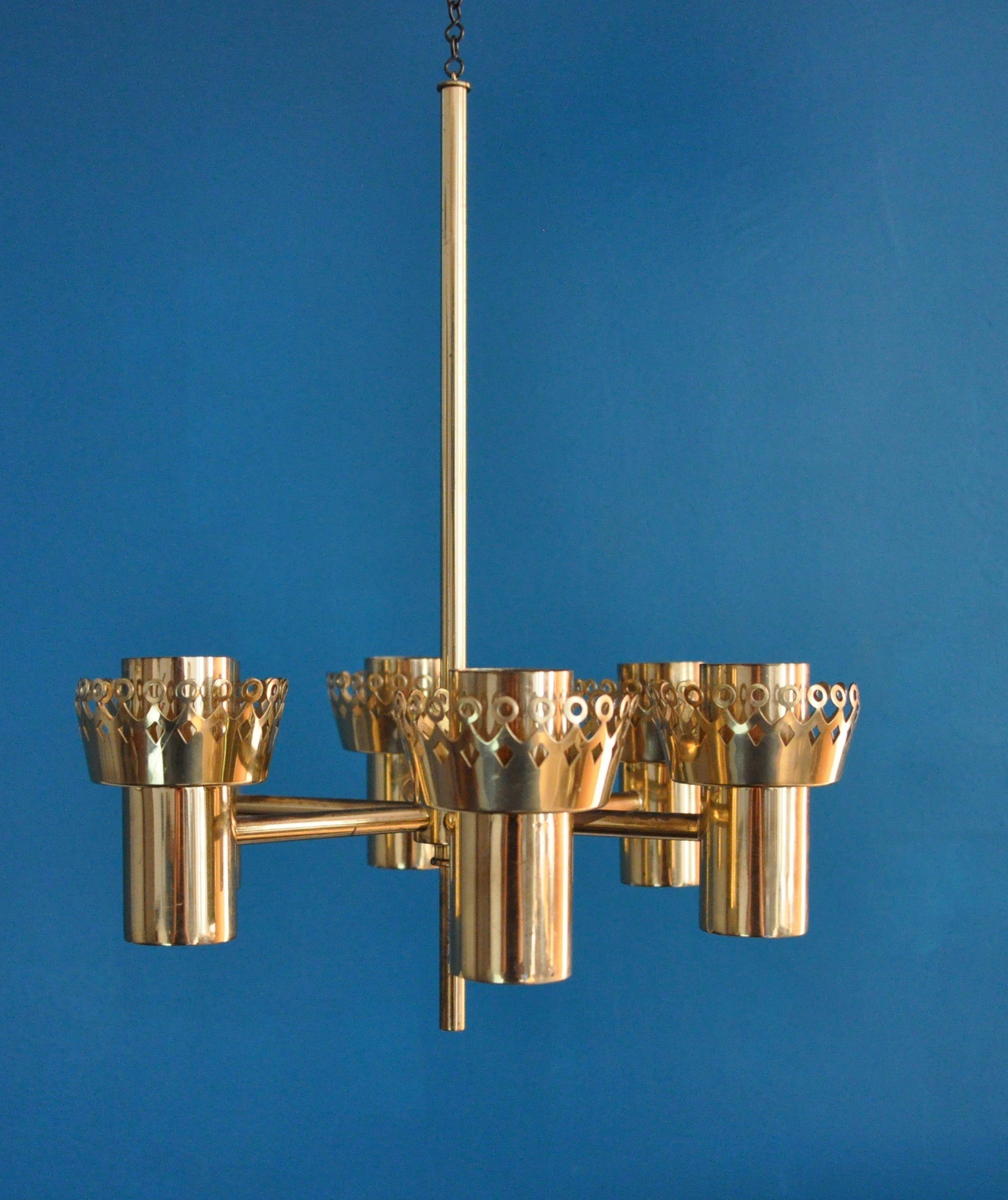rare-brass-ceiling-candle-lamp-hans-agne-jakobsson-sweden1.jpg
