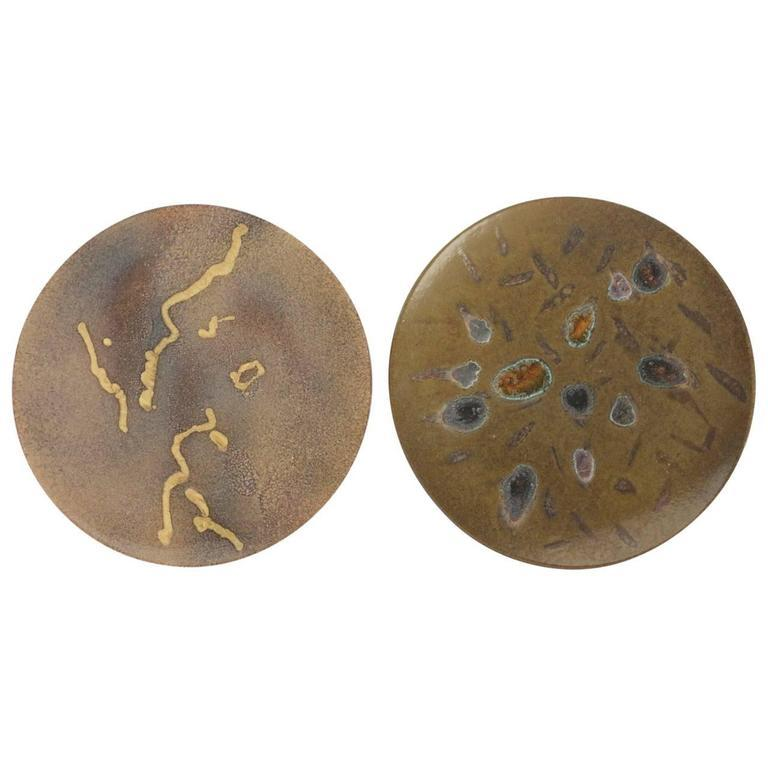 two-hand-painted-abstract-ceramic-plates-by-alan-beitner-signed.jpg