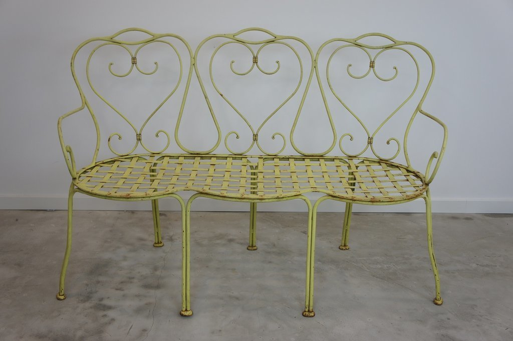 1870-s-wrought-iron-garden-bench