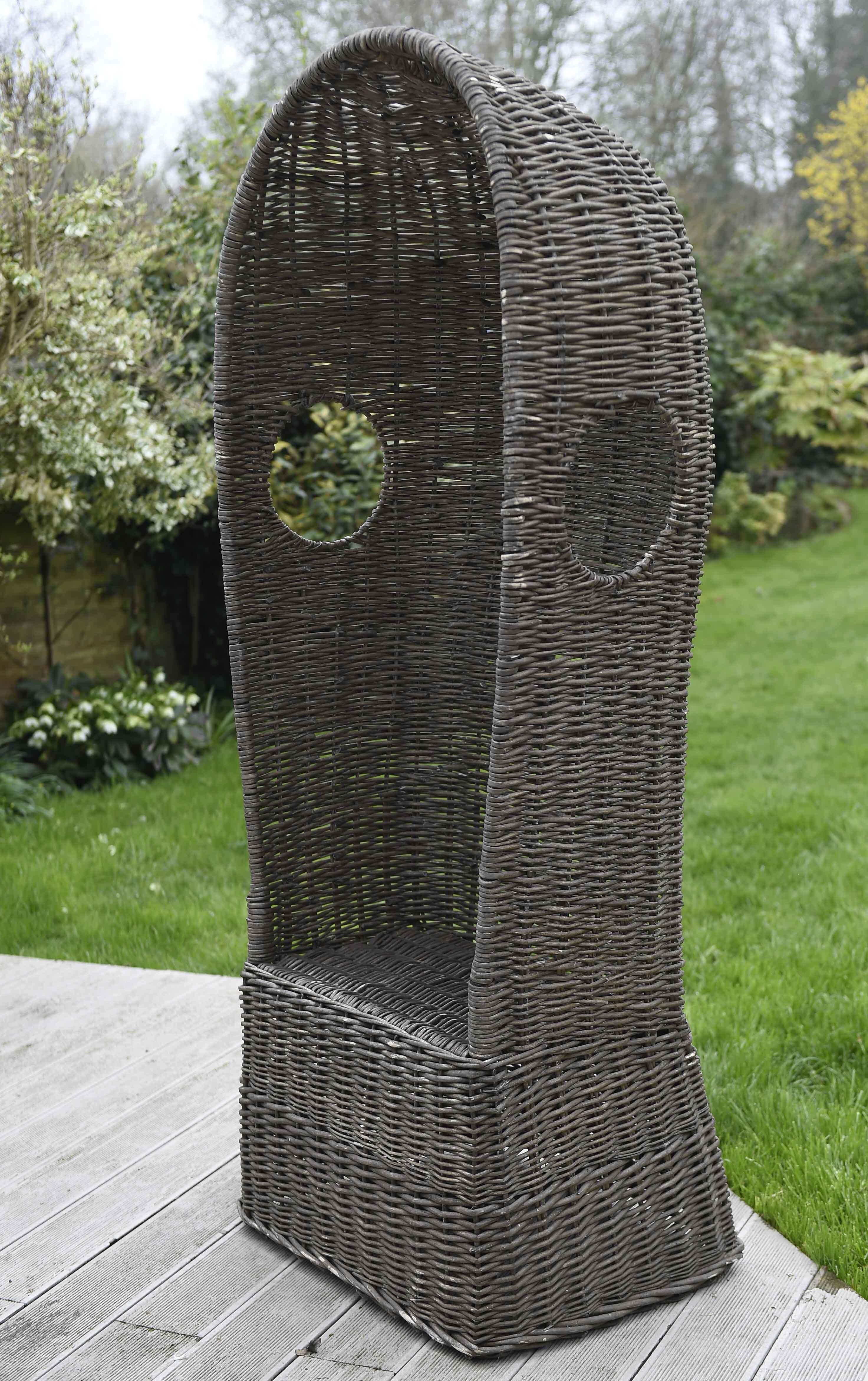 19th-century-antique-wicker-porter-s-hooded-garden-chair