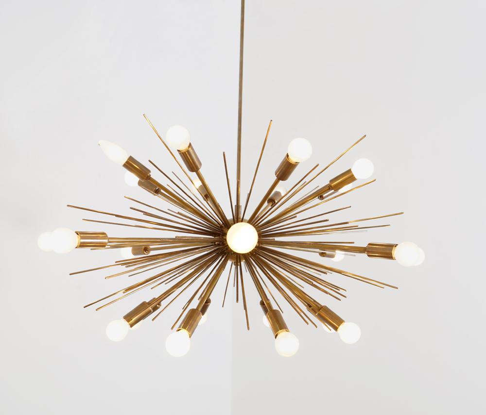2-x-large-mid-century-modern-handcrafted-brass-spurchin-chandelier-sputnik-ceiling-lamp-light-36-diameter-incapesdesign (1)