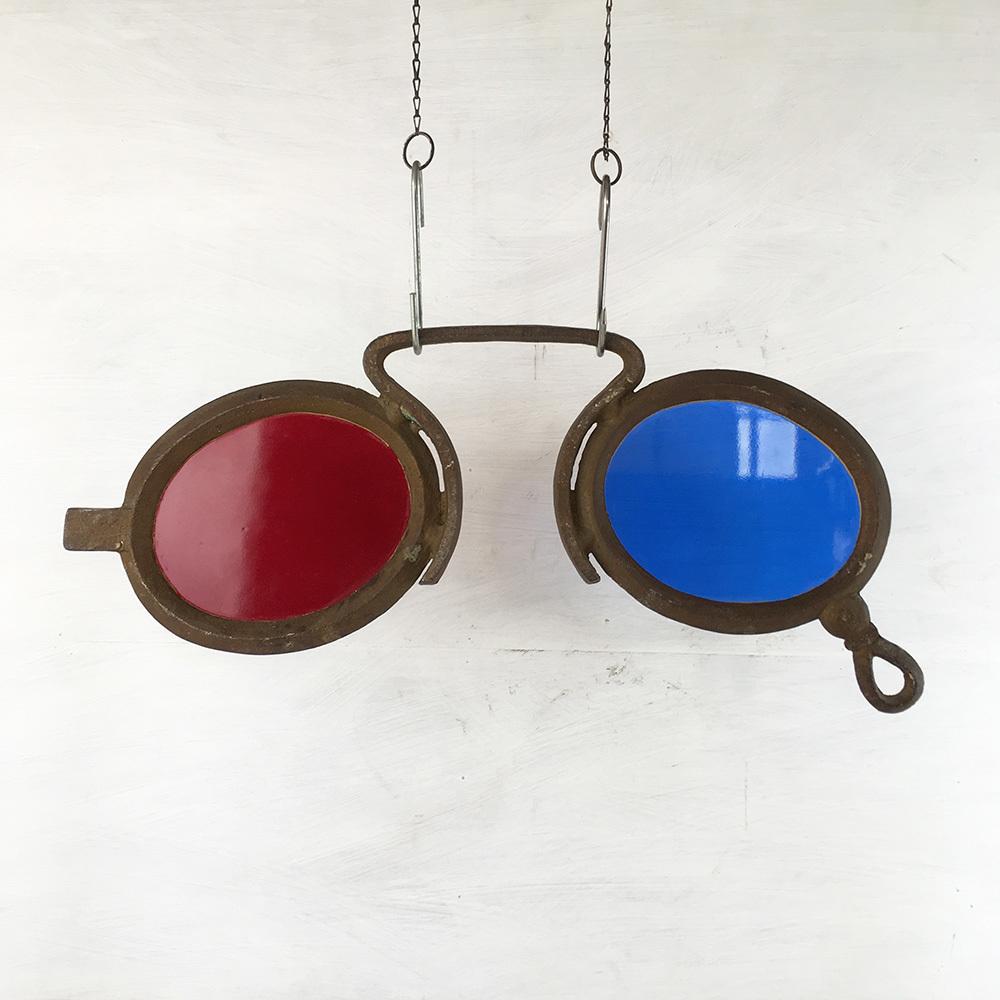 antique-optician-s-trade-sign