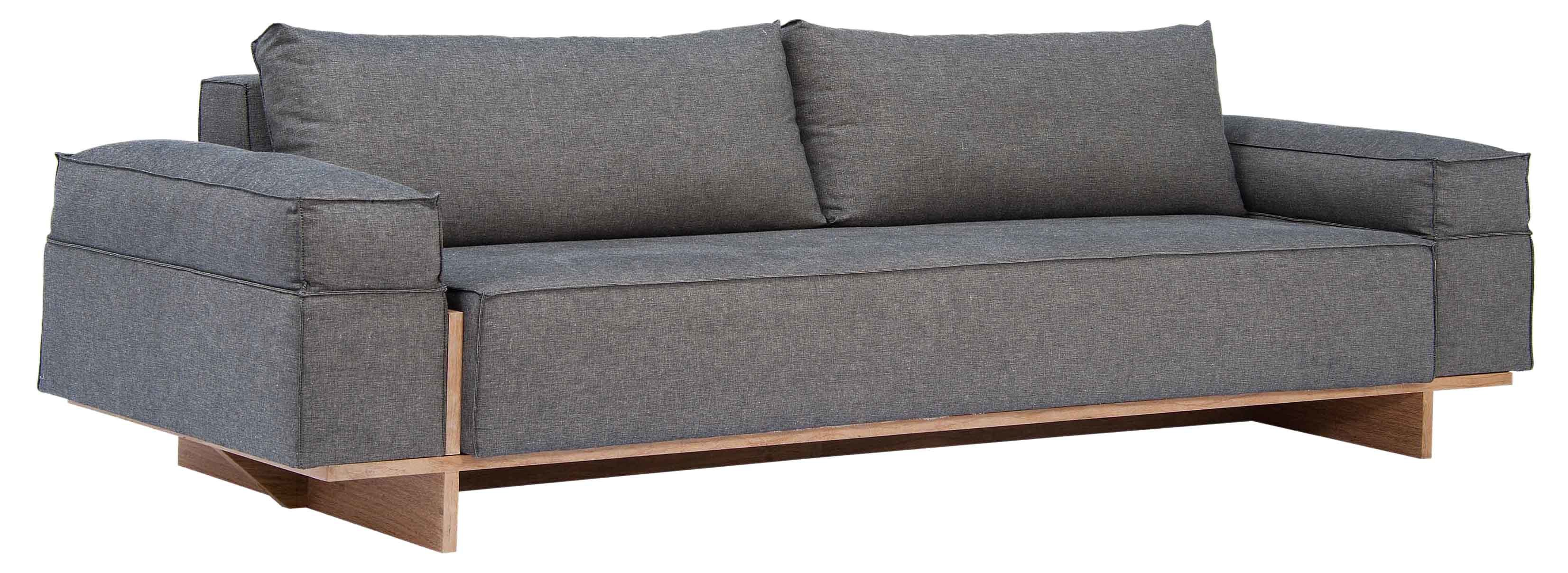 cartesiano-sofa-w-180cm-with-2-cushions-by-rejane-carvalho-leite