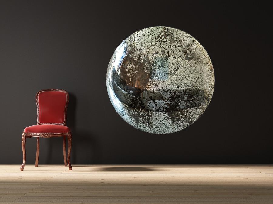celestial-original-handmade-convex-mirror-in-antiqued-silver-2d79bfee-0bc2-415c-bc83-e262a8ba9ec5 (1)