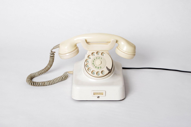 convertible-telephone-w-49-germany-vintage-mid-century-black
