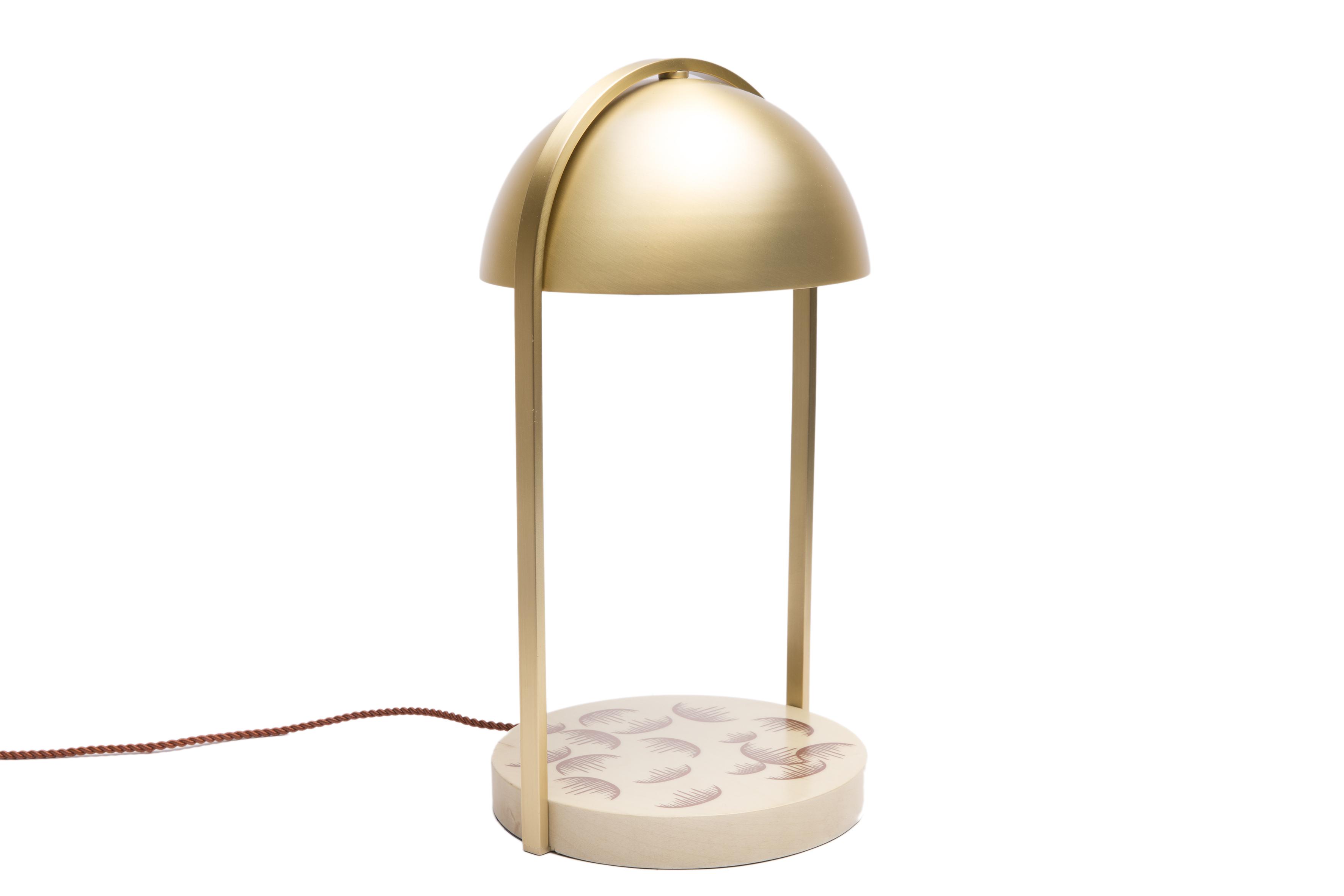 coreto-table-lamp