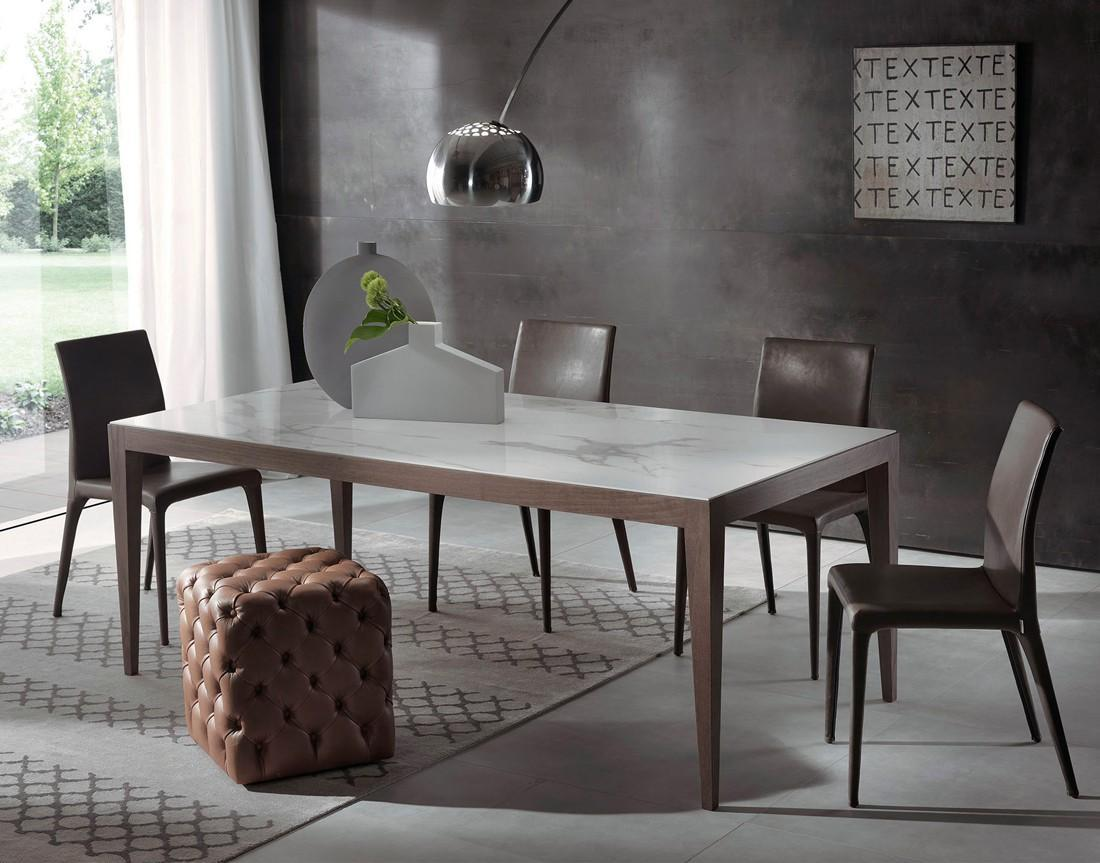 dominique-fix-dining-table