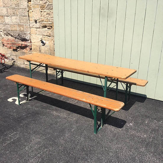 german-bier-hall-table-benches