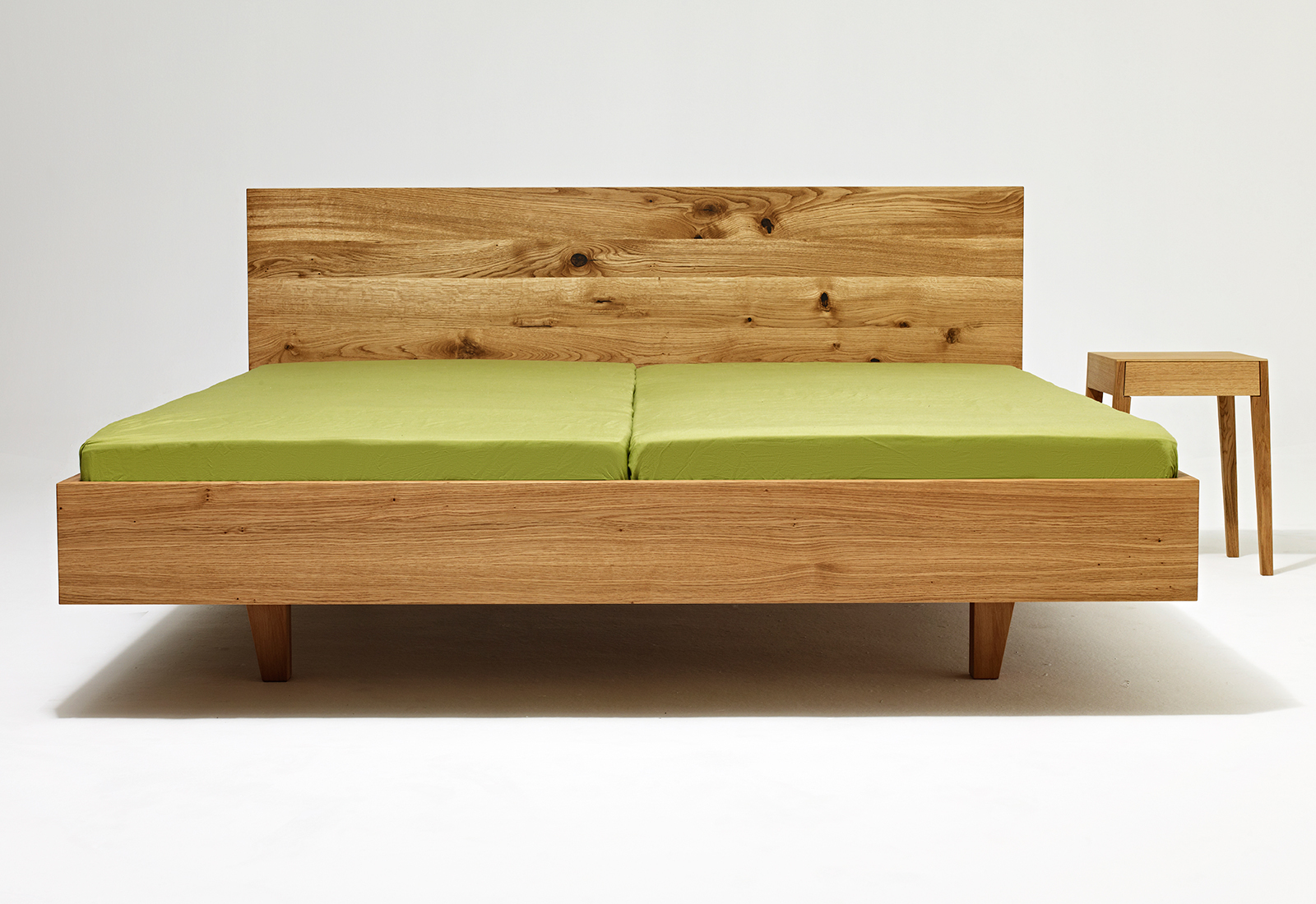 mamma-wood-bed