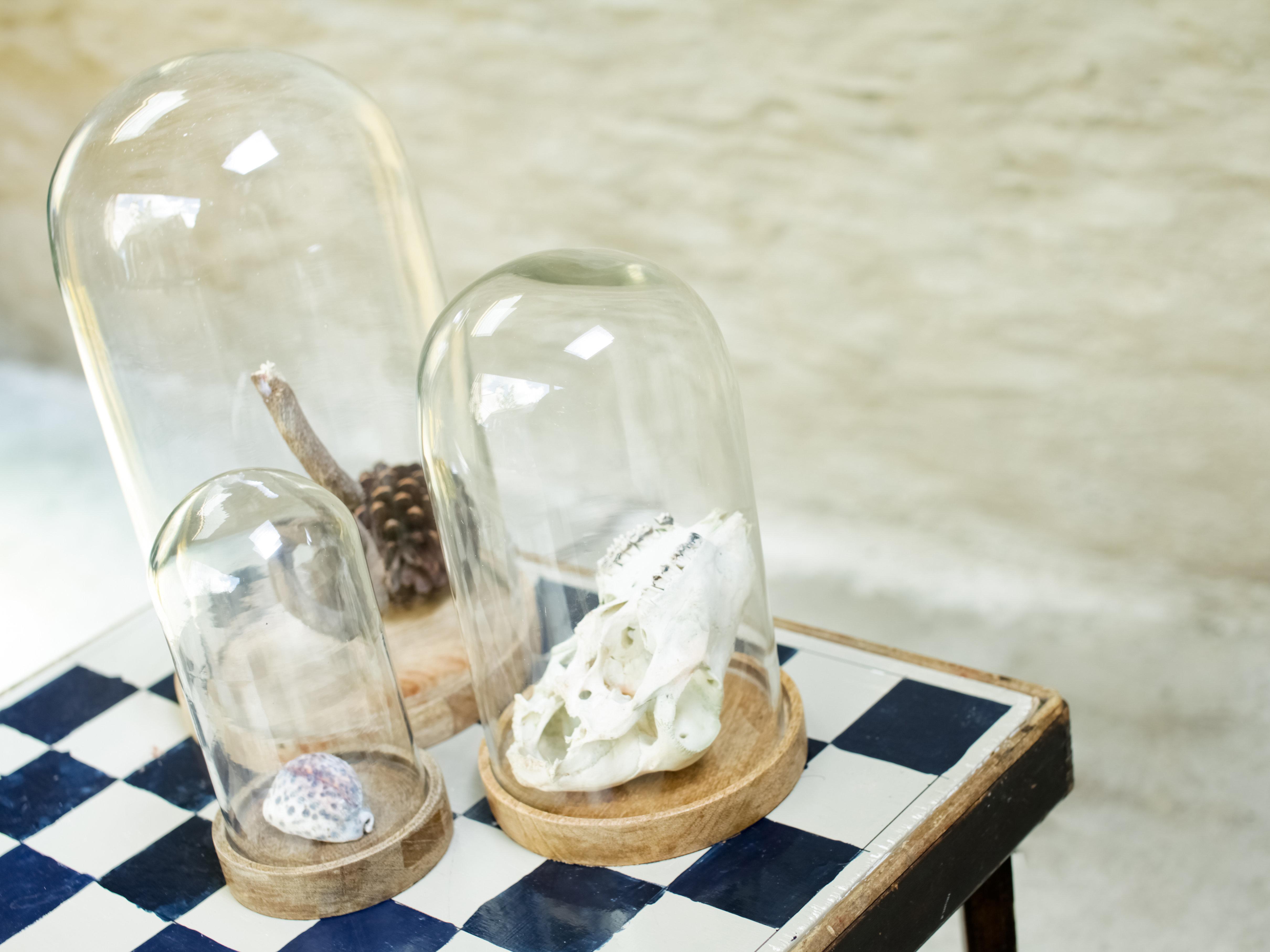 medium-decorative-glass-dome