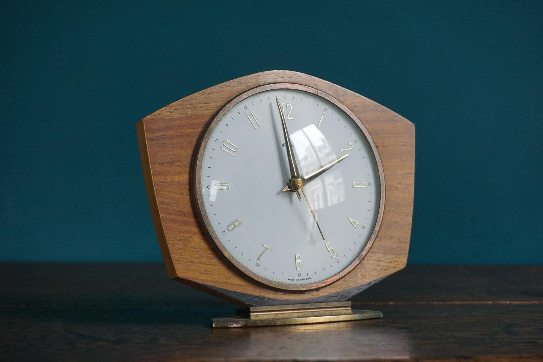 metamec-teak-mantle-clock (1)