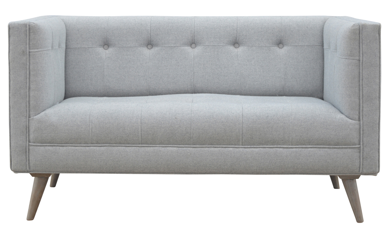 nordic-style-2-seater-sofa-29dfa505-72c5-4872-aa1d-9a0b32b3886d