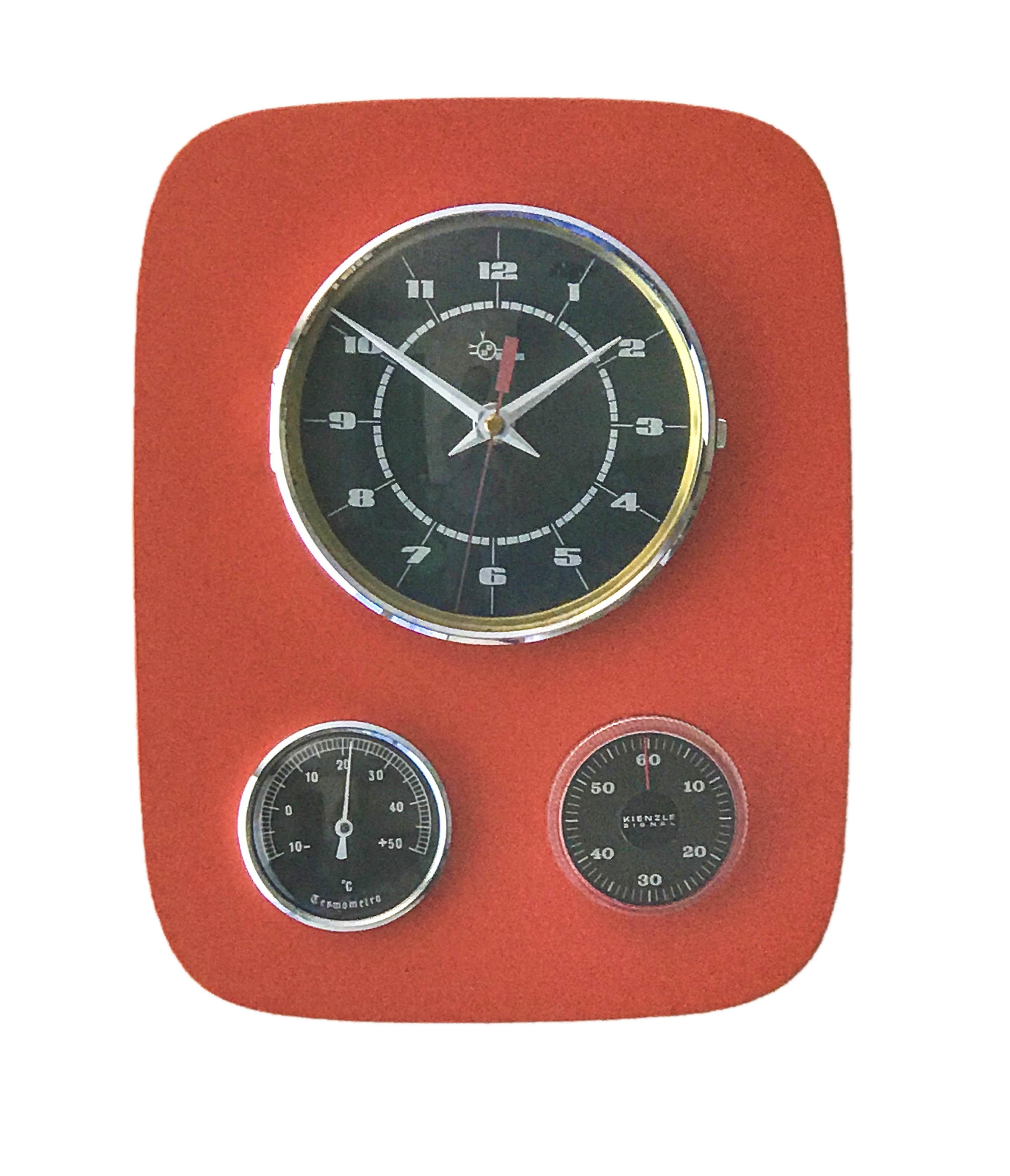 original-1972-d-d-numerical-faced-retro-clock-barometer-and-timer