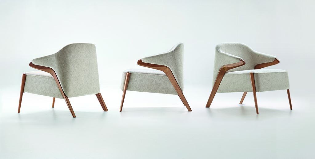 osa-lounge-armchair-by-sergio-batista