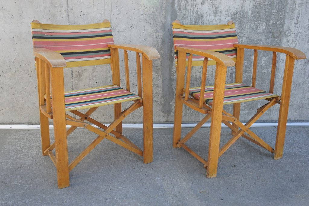 pair-folding-deck-chairs-garden-chairs (1)