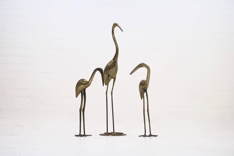 set-of-3-xl-brass-bird-sculptures-1970-s