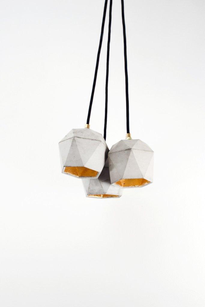 t2-bundle-pendant-light-triangle