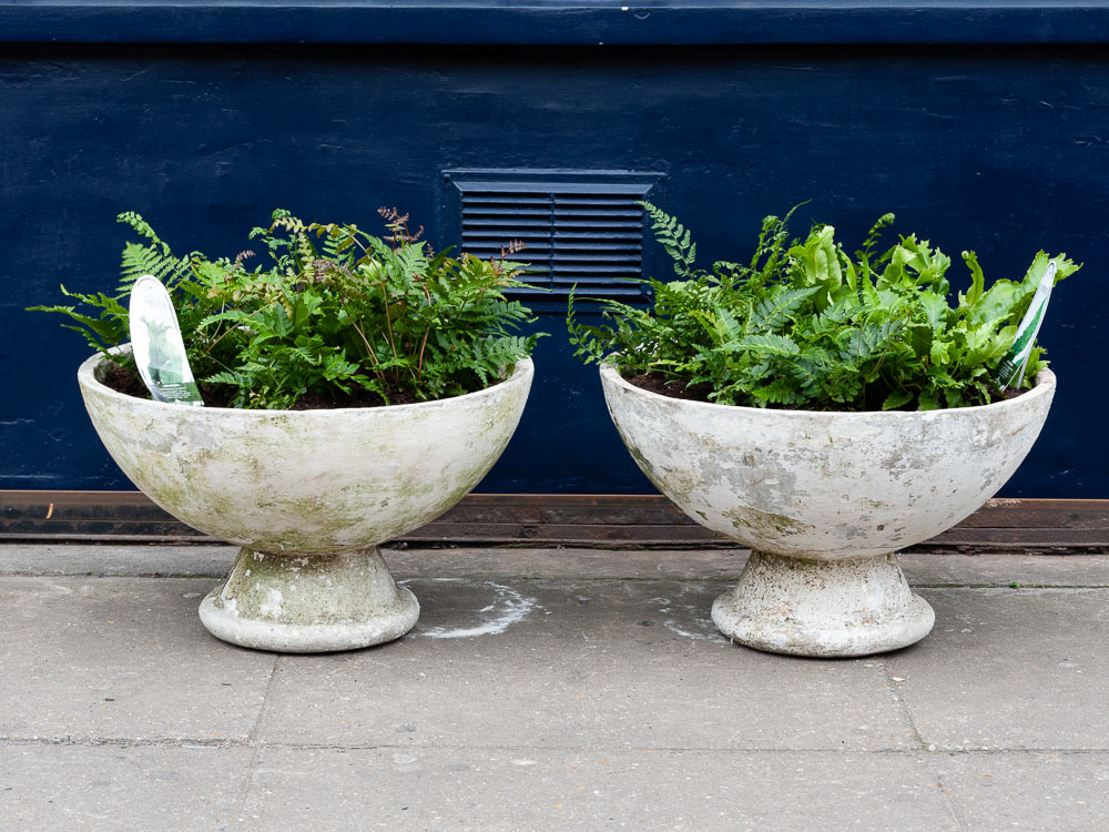 vintage-french-small-willy-guhl-style-planters