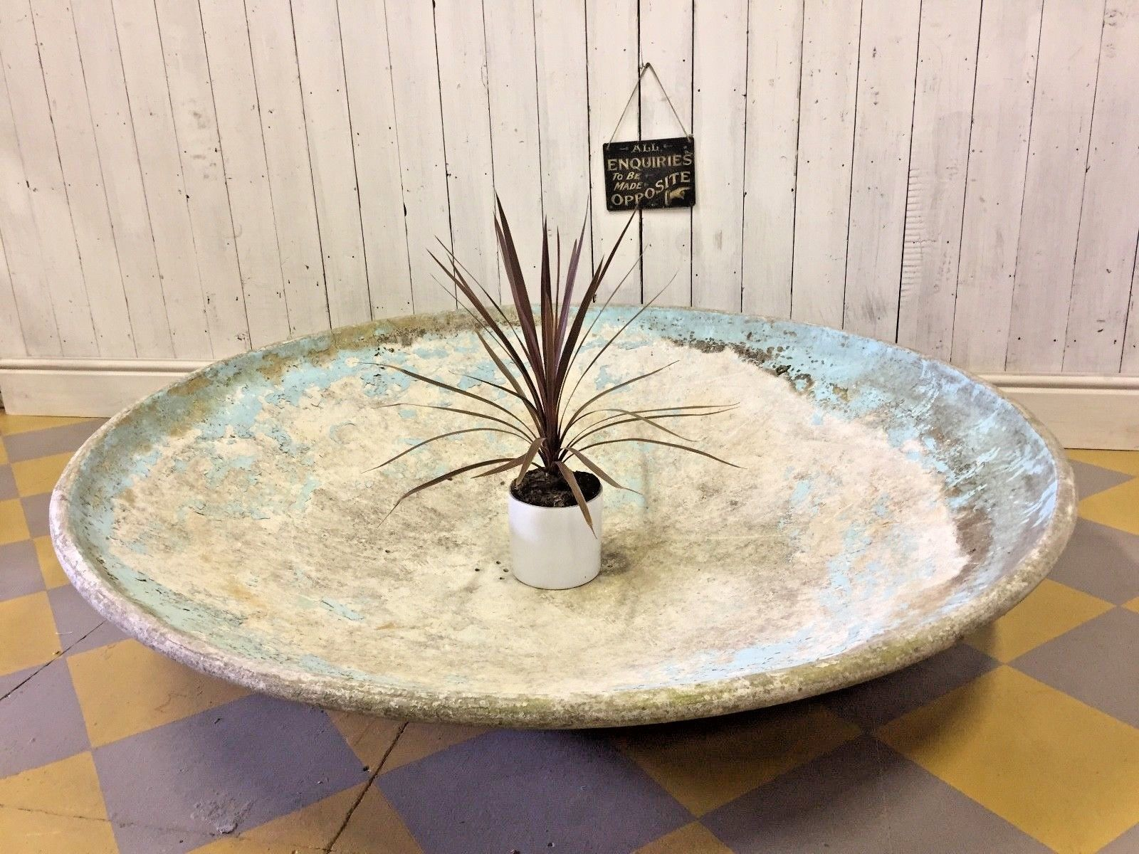 xl-willy-guhl-bowl-garden-planters-design-flower-tubs-pot-mid-danish-clam-diablo
