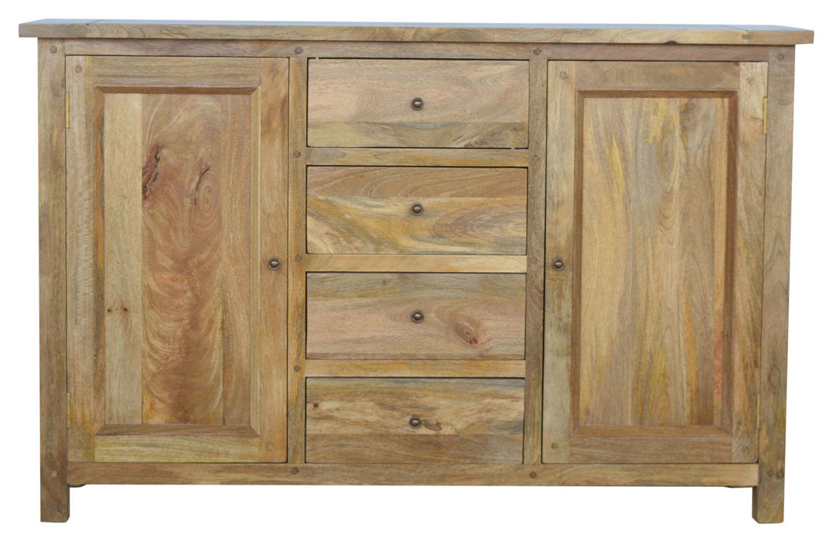 country-style-sideboard-with-2-cabinets-4-drawers-united-kingdom-of-great-britain-and-northern-ireland