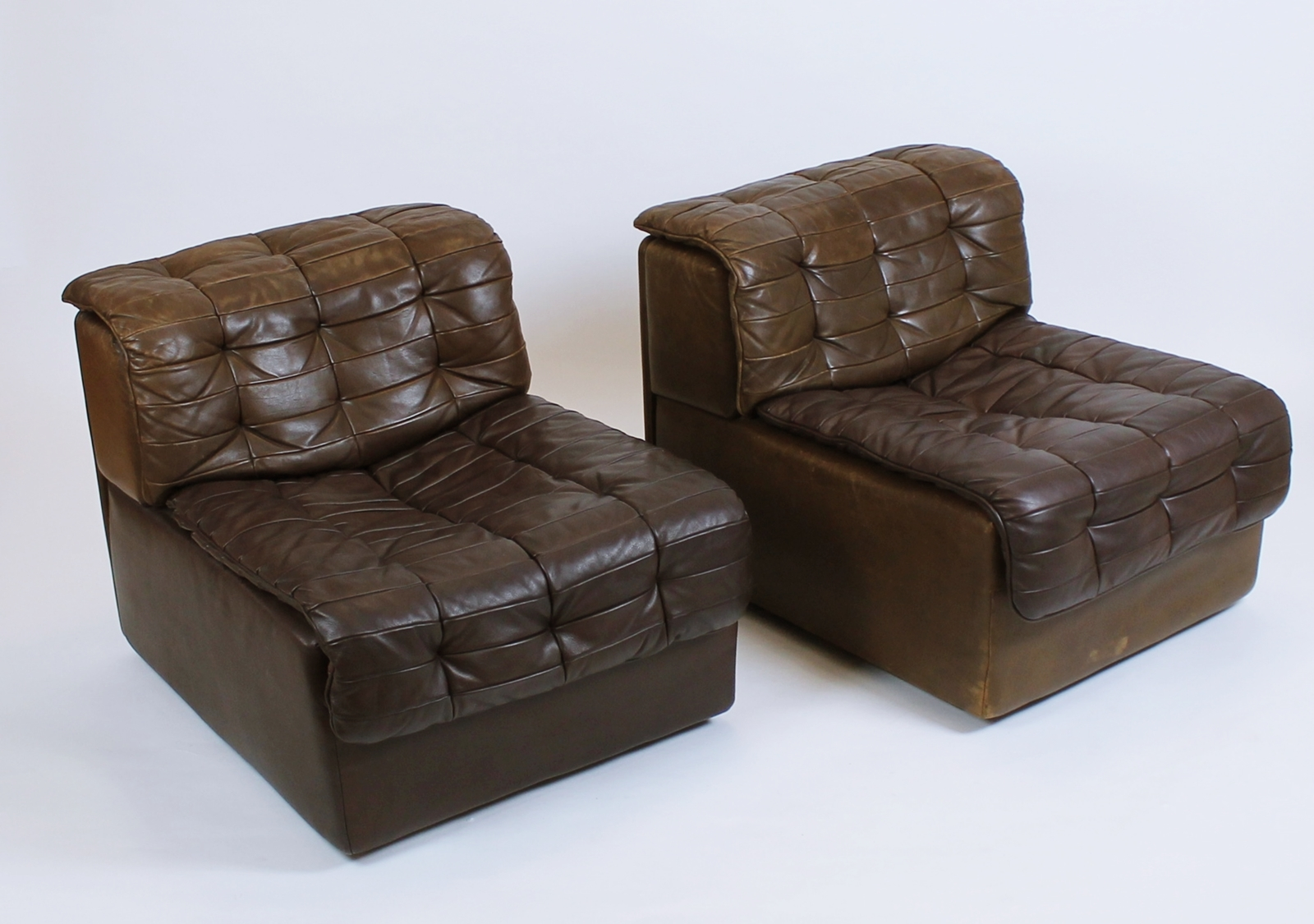 de-sede-ds-11-patchwork-leather-loveseat-sofa copy