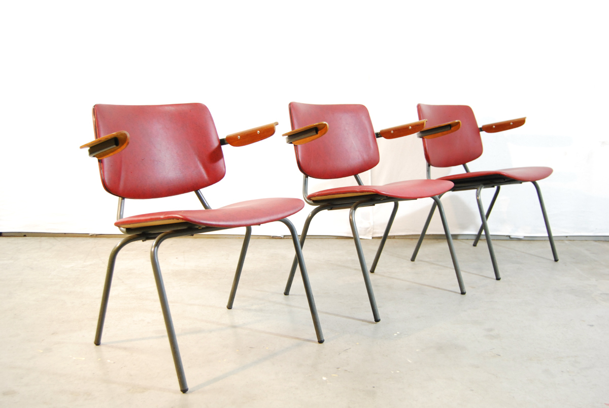 dutch-industrial-chairs-by-kho-liang-ie-j-ruigrok-for-car-katwijk-1960s