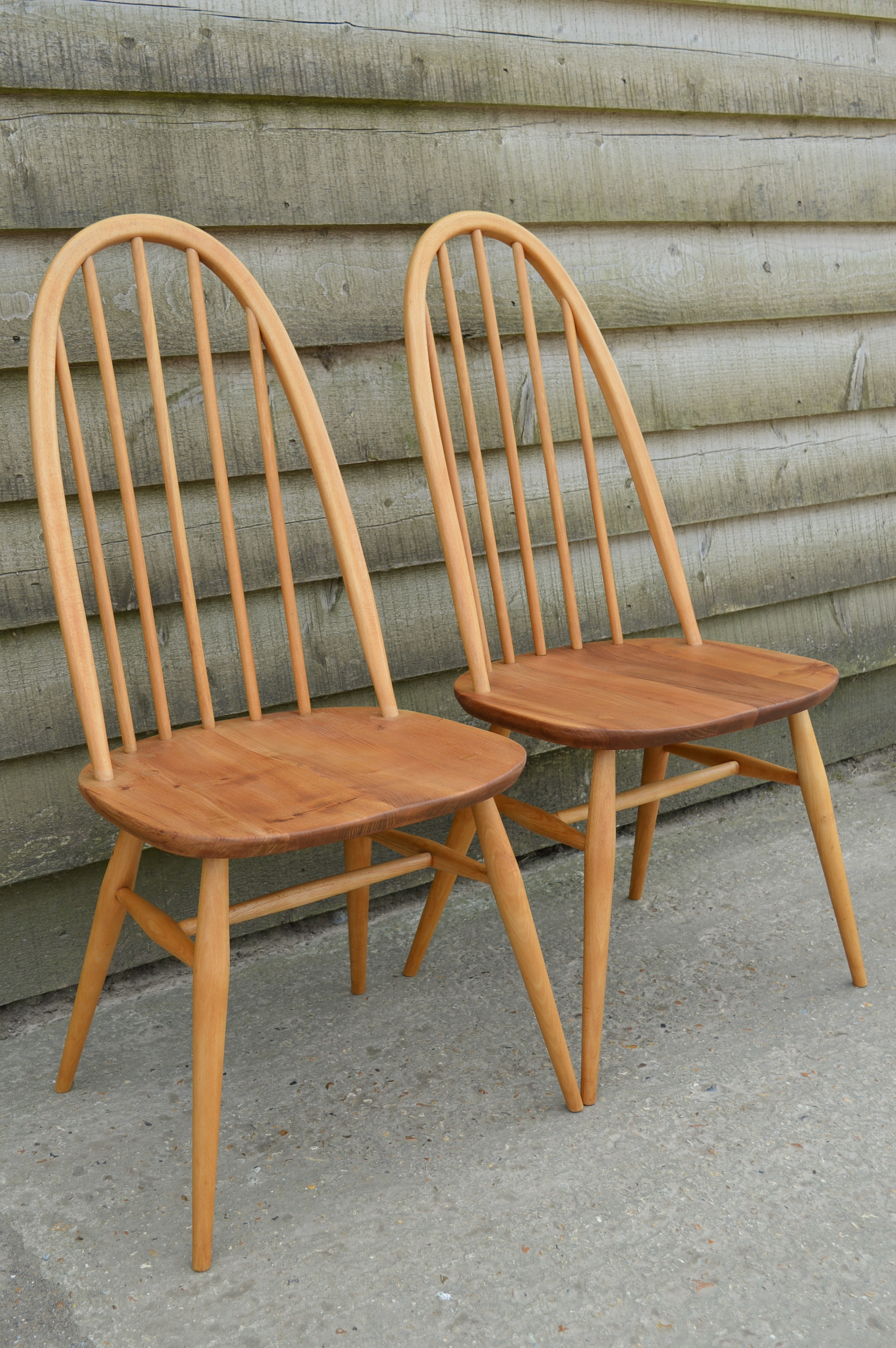 ercol-two-exceptional-vintage-quaker-365-dining-chairs