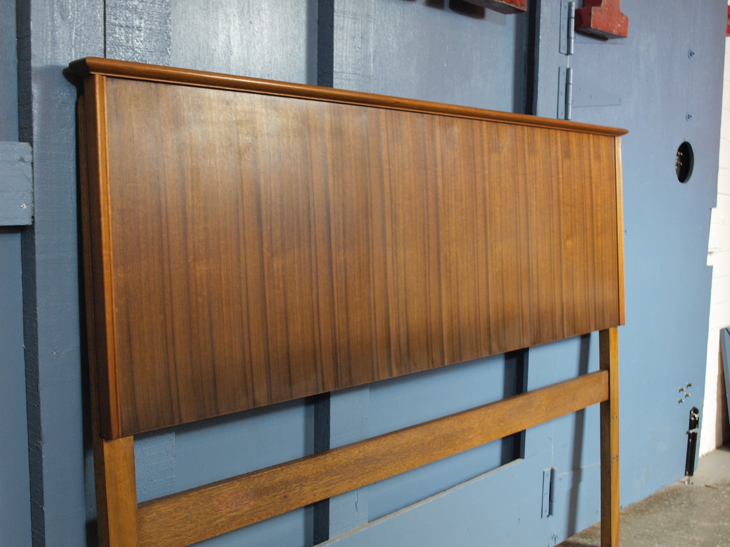 mid-century-vintage-1960s-double-headboard-by-alfred-cox