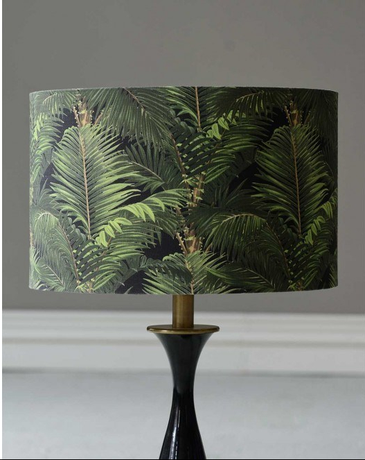 mind-the-gap-jardin-tropical-drum-shade