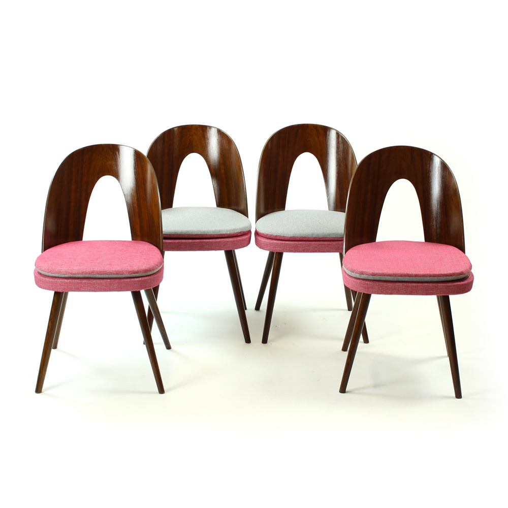 tatra-chairs-by-antonin-suman-czechoslovakia-1960-set-of-four copy