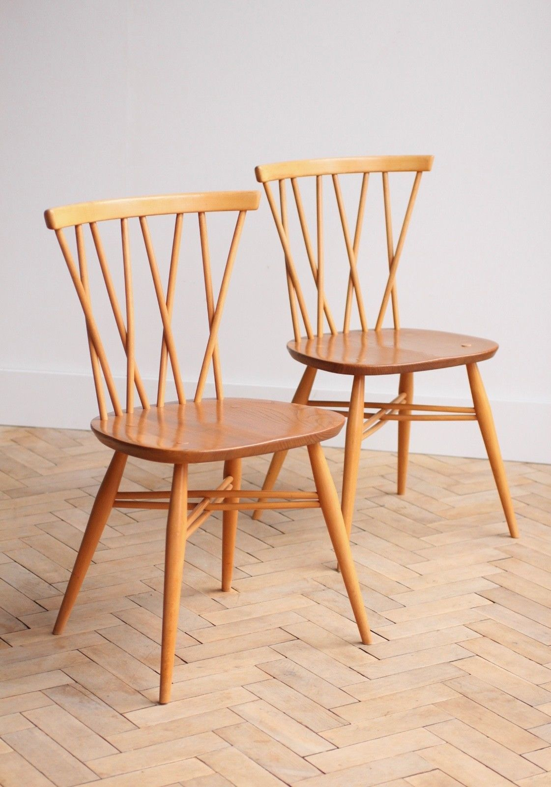vintage-retro-pair-of-ercol-elm-candlestick-dining-chairs-mid-century
